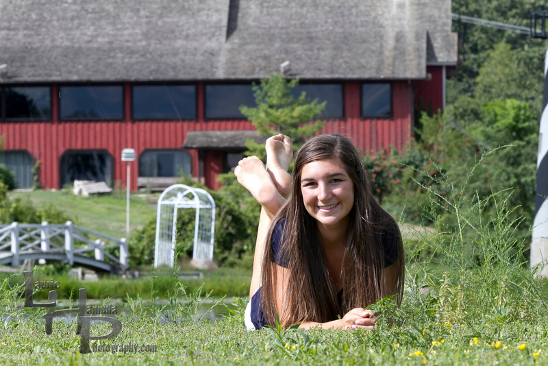 2012 Jess Wicinski Senior PIcs-7529