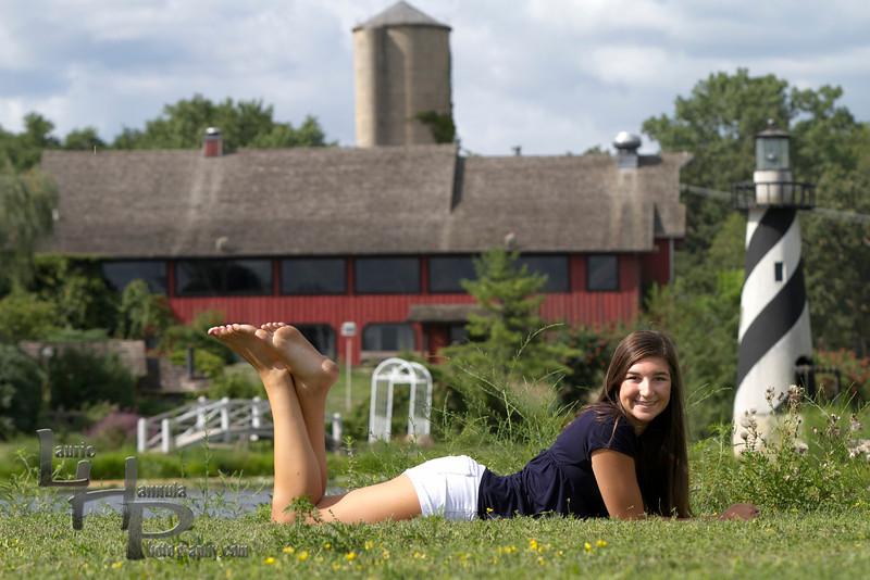 2012 Jess Wicinski Senior PIcs-7542