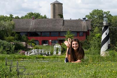 2012 Jess Wicinski Senior PIcs-7524
