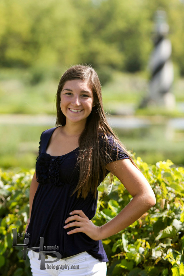 2012 Jess Wicinski Senior PIcs-7425