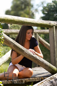 2012 Jess Wicinski Senior PIcs-7460