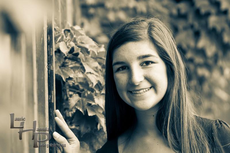 2012 Jess Wicinski Senior PIcs-7690