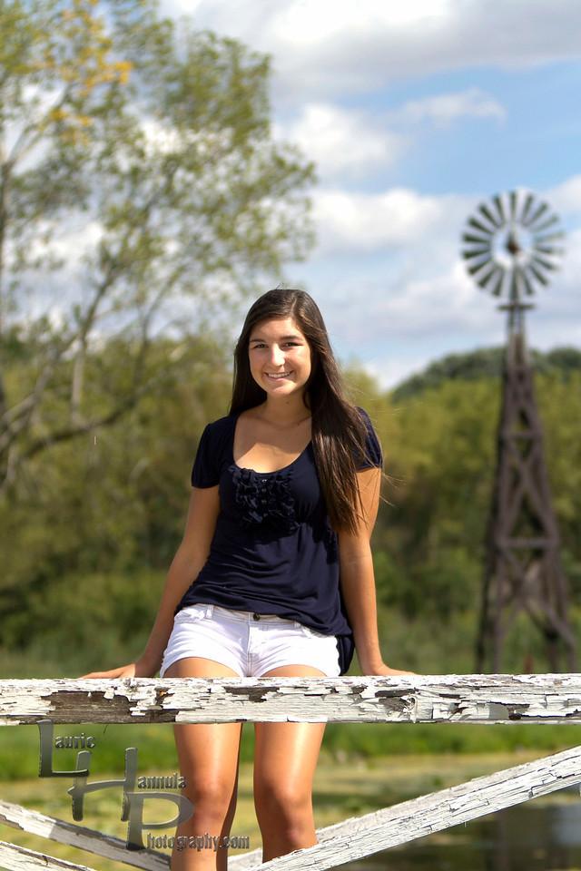 2012 Jess Wicinski Senior PIcs-7482