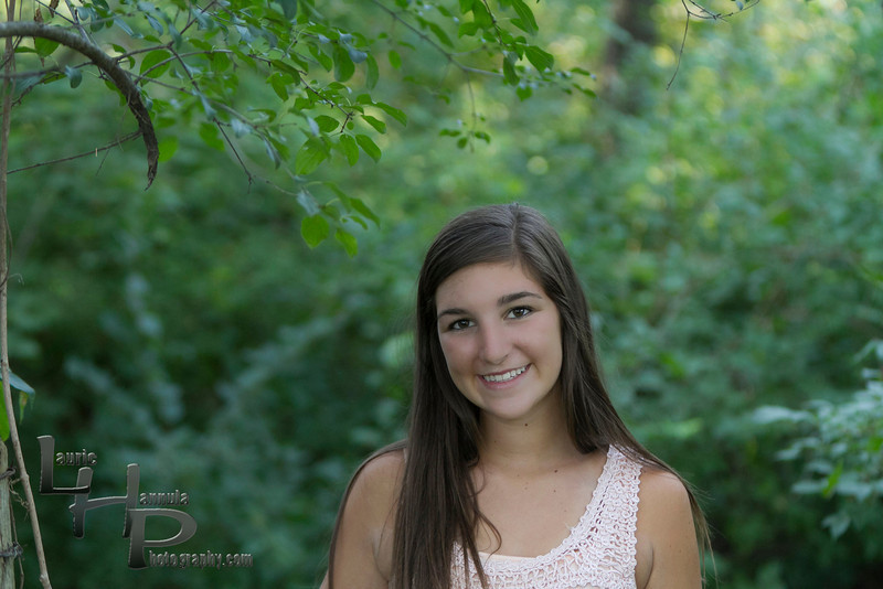 2012 Jess Wicinski Senior PIcs--64