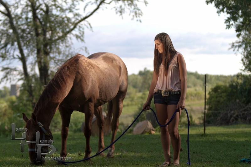 2012 Jess Wicinski Senior PIcs-7867