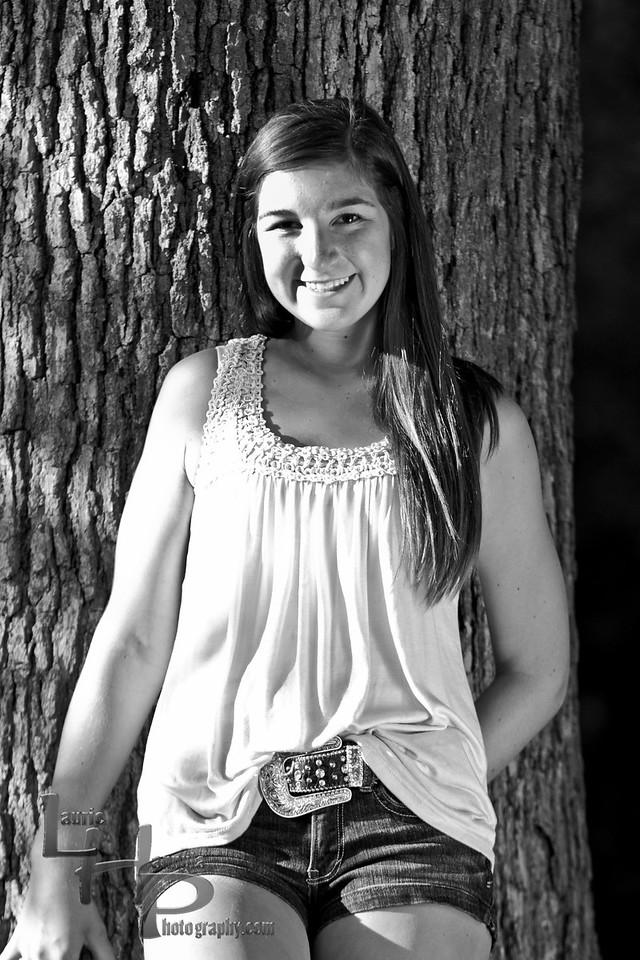 2012 Jess Wicinski Senior PIcs-7999