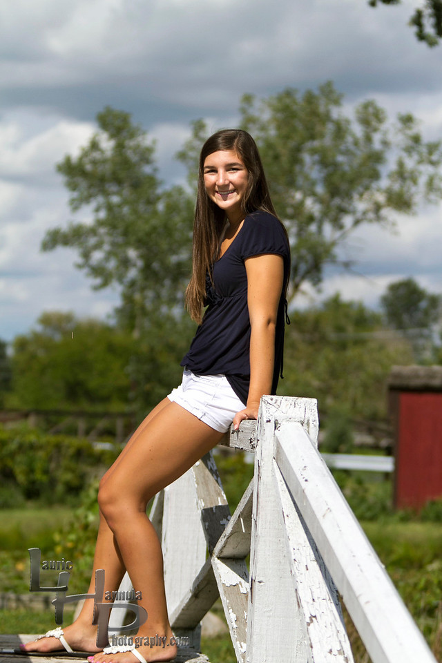 2012 Jess Wicinski Senior PIcs-7486