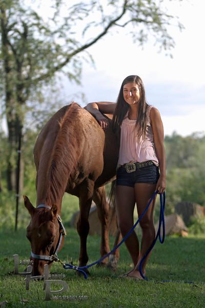 2012 Jess Wicinski Senior PIcs-7875
