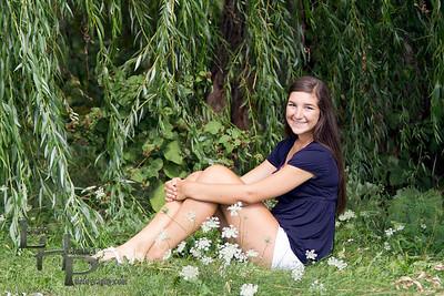2012 Jess Wicinski Senior PIcs-7623