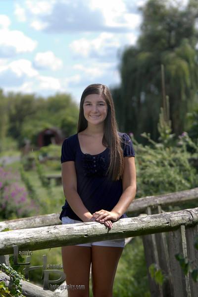 2012 Jess Wicinski Senior PIcs-7445