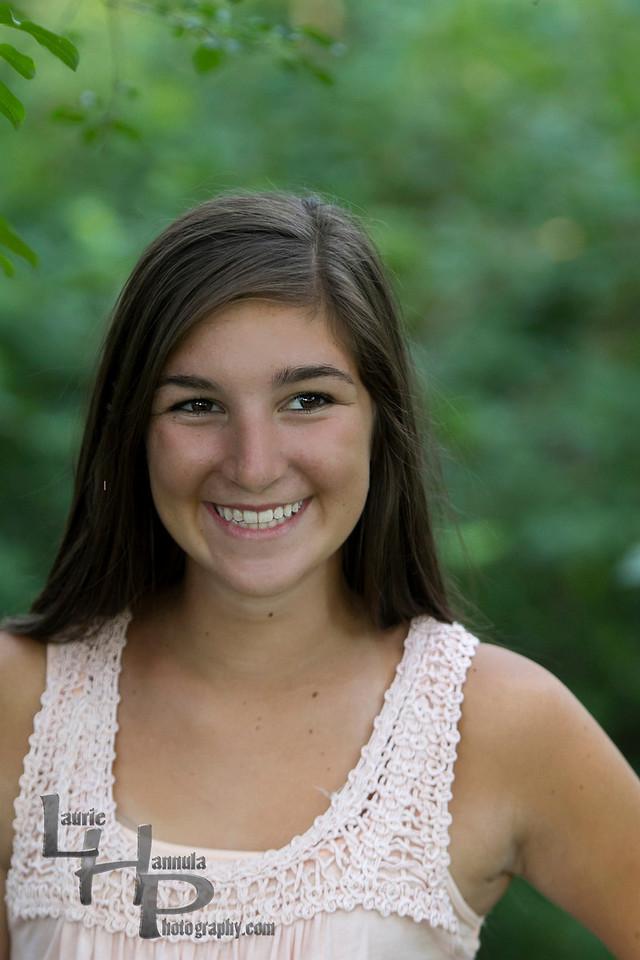 2012 Jess Wicinski Senior PIcs--62