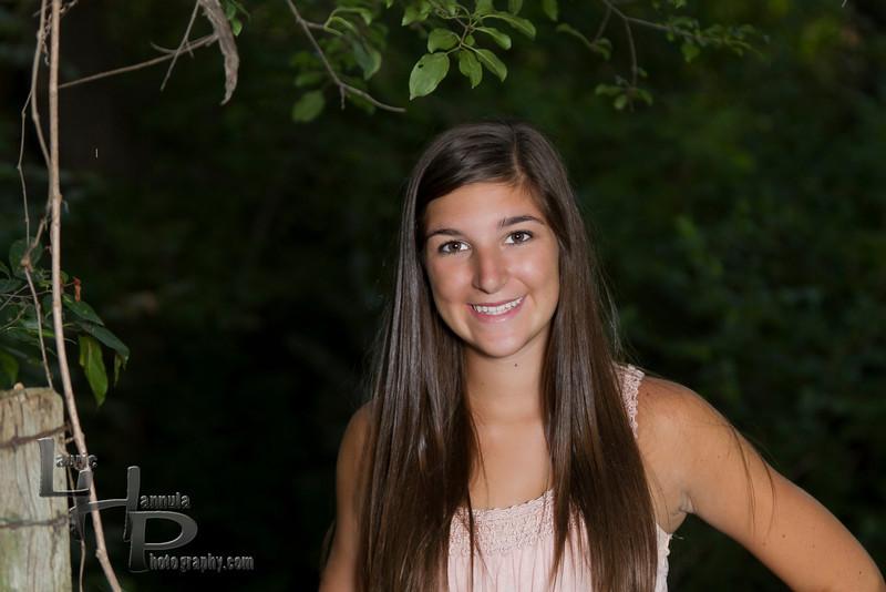 2012 Jess Wicinski Senior PIcs--66