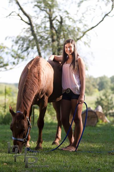 2012 Jess Wicinski Senior PIcs-7866