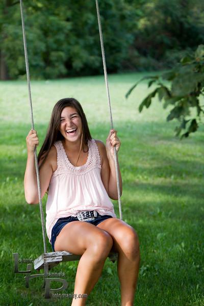 2012 Jess Wicinski Senior PIcs-7795