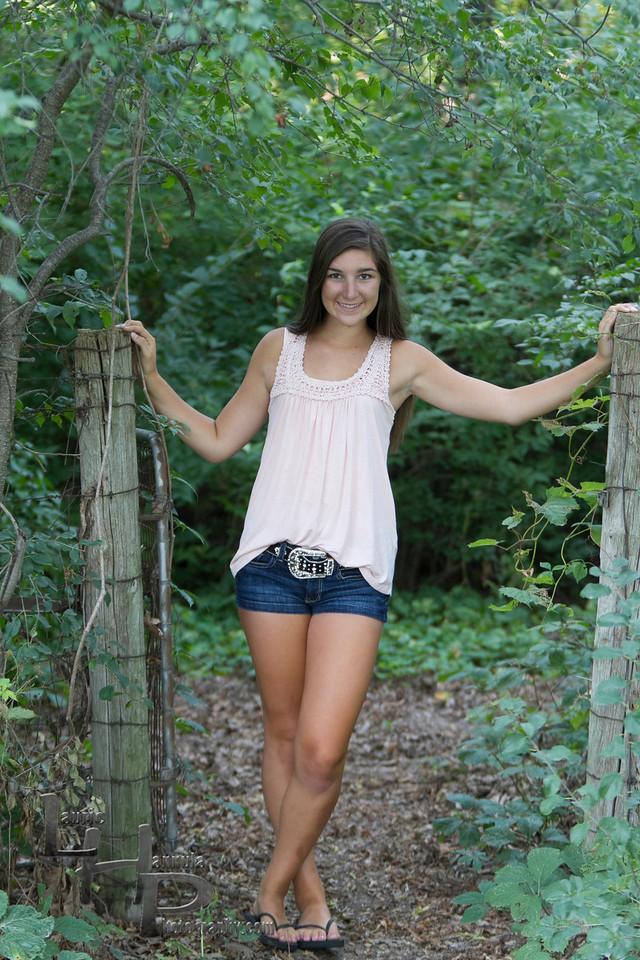 2012 Jess Wicinski Senior PIcs-8062