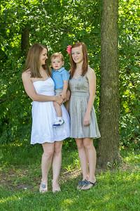 2012 Liz Fraley Shoot-6802