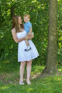 2012 Liz Fraley Shoot-6816