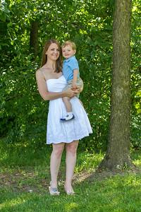 2012 Liz Fraley Shoot-6821