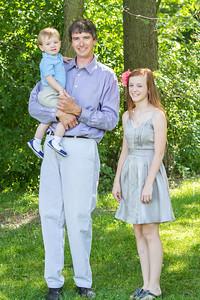 2012 Liz Fraley Shoot-6829