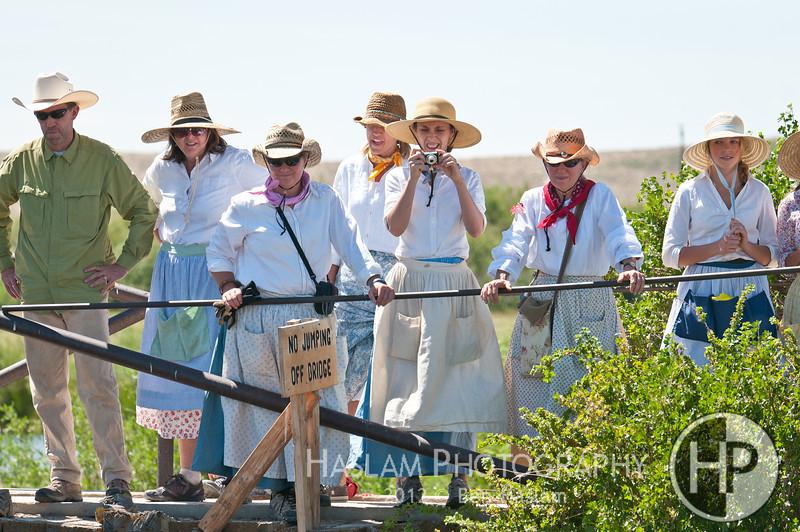 20120629 Parleys Trek 2011