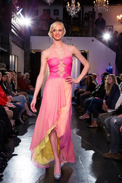 04.28.12 Sustainable Fashion Show
