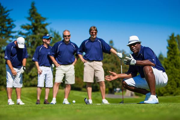 07.29.12 Golf Classic