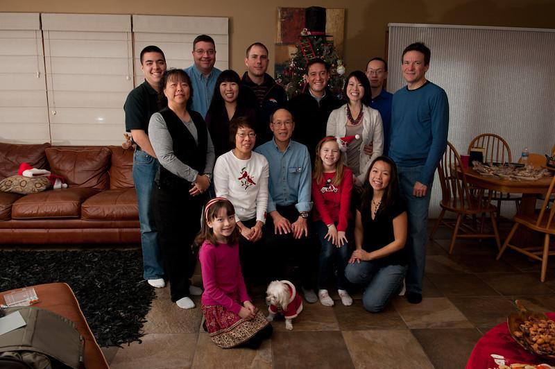 20121225 Family Xmas 024