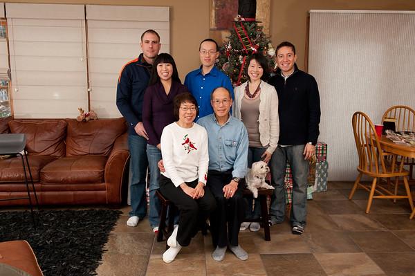 20121225 Family Xmas 021