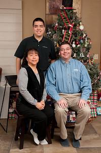 20121225 Family Xmas 009