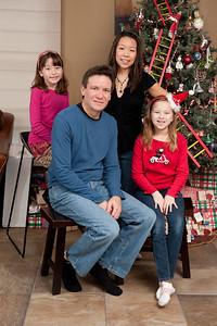 20121225 Family Xmas 012