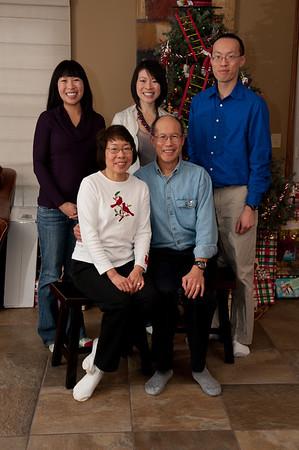 20121225 Family Xmas 018