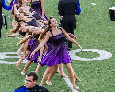 2013-09-28 Caroline's Performance at BOA Austin-0206