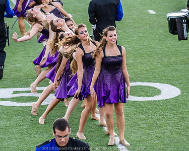 2013-09-28 Caroline's Performance at BOA Austin-0207