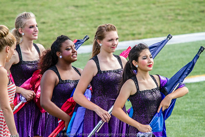 2013-09-28 Caroline's Performance at BOA Austin-0110