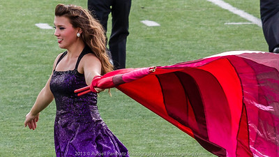 2013-09-28 Caroline's Performance at BOA Austin-0240