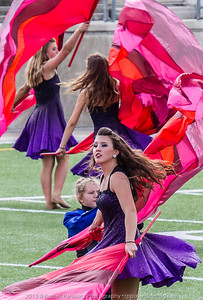 2013-09-28 Caroline's Performance at BOA Austin-0262