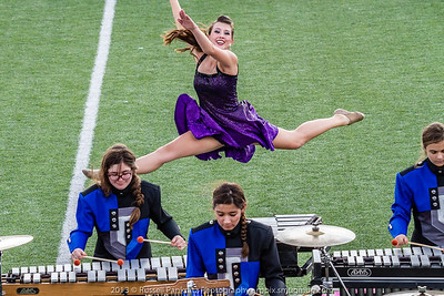 2013-09-28 Caroline's Performance at BOA Austin-0211