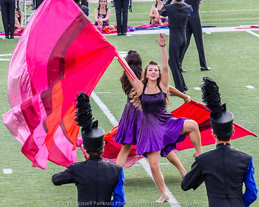 2013-09-28 Caroline's Performance at BOA Austin-0223