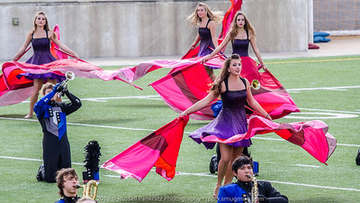 2013-09-28 Caroline's Performance at BOA Austin-0264