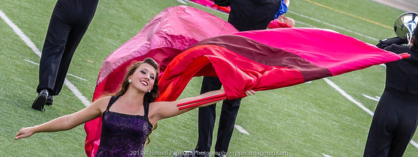 2013-09-28 Caroline's Performance at BOA Austin-0237