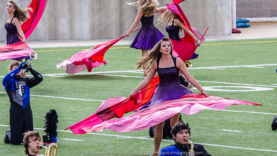 2013-09-28 Caroline's Performance at BOA Austin-0263