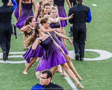 2013-09-28 Caroline's Performance at BOA Austin-0204