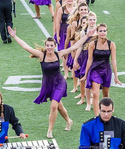 2013-09-28 Caroline's Performance at BOA Austin-0208