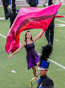 2013-09-28 Caroline's Performance at BOA Austin-0236