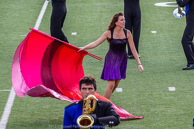 2013-09-28 Caroline's Performance at BOA Austin-0242