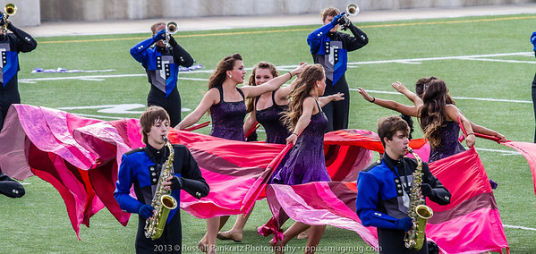 2013-09-28 Caroline's Performance at BOA Austin-0258