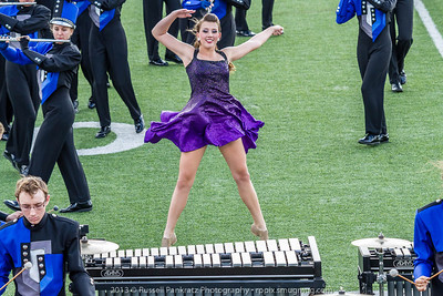 2013-09-28 Caroline's Performance at BOA Austin-0150