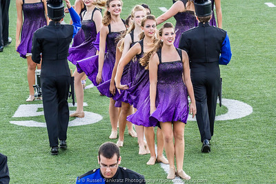 2013-09-28 Caroline's Performance at BOA Austin-0202