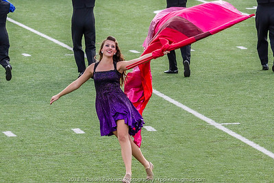 2013-09-28 Caroline's Performance at BOA Austin-0238