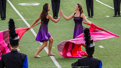 2013-09-28 Caroline's Performance at BOA Austin-0228